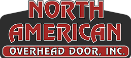 Garage Door Lansing MI | Garage Door Service Perry, Durand MI | N.A. Door